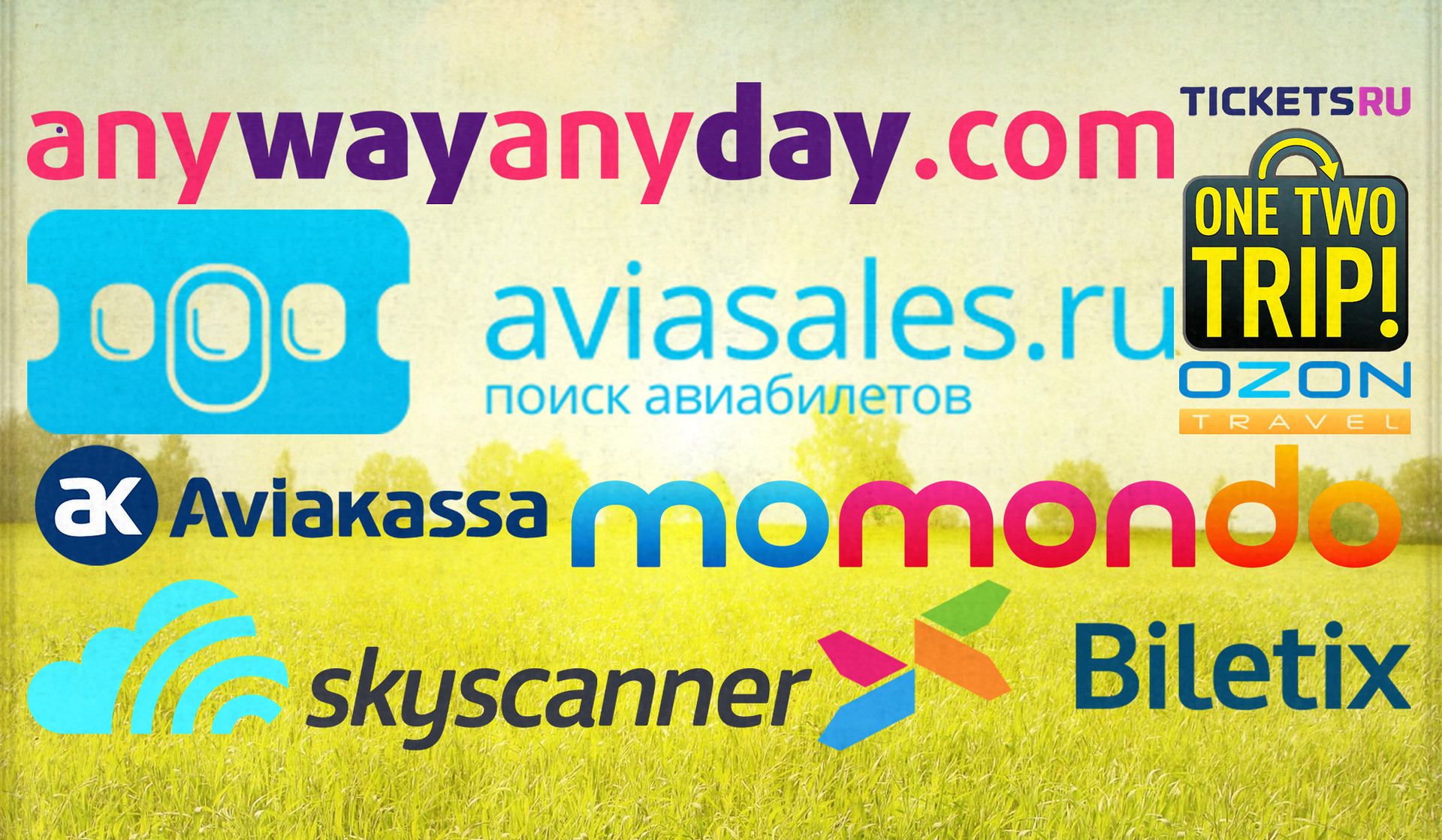 логотипы сервисов по покупке ...: fresh-trip.ru/pomosch/aviabilety/attachment/airfare-service_logos