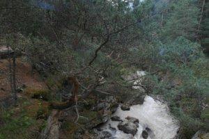 река Адыр-су