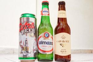 пиво иорданское